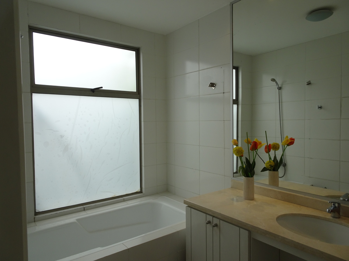 11 de 22: Baño dormitorio principal