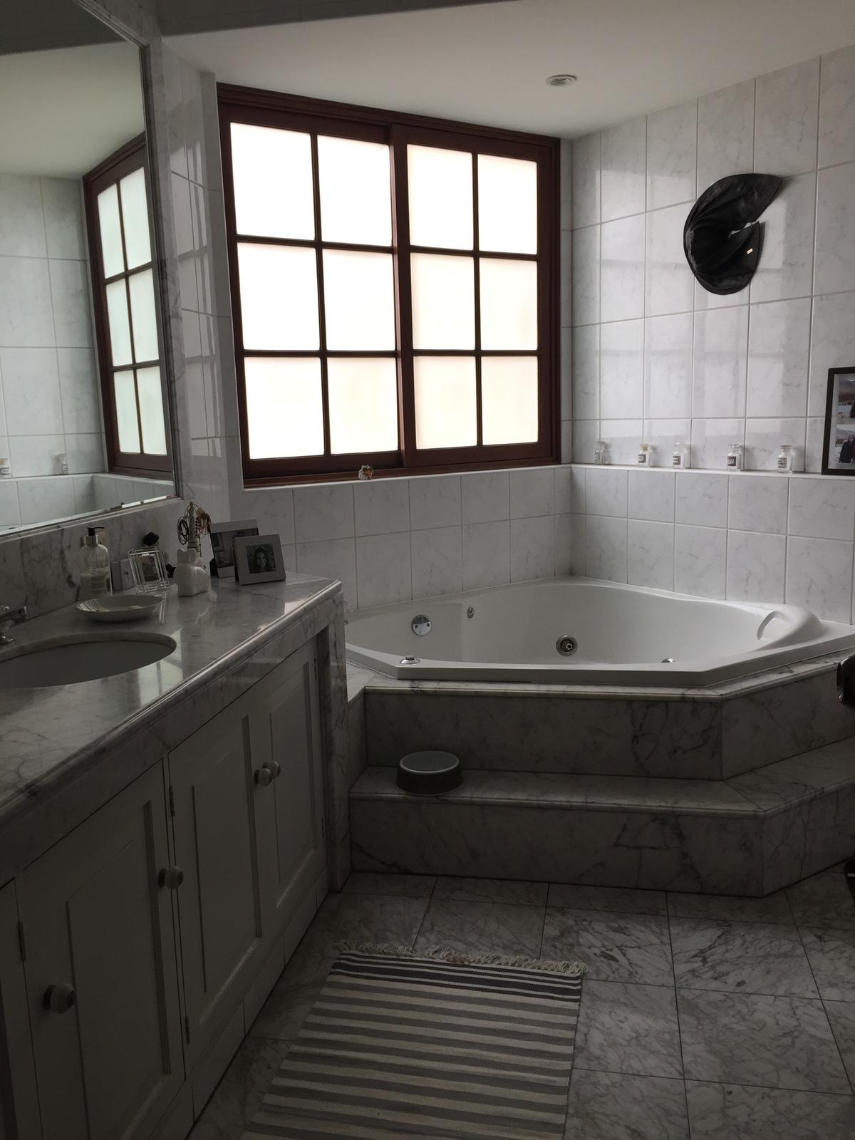 13 de 21: Baño Principal