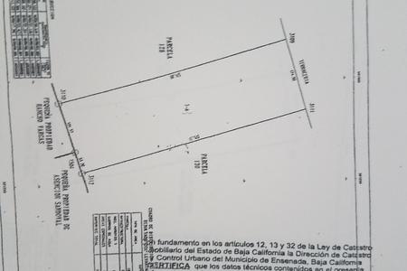 Medium eb ax3604