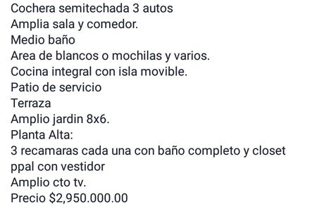 Medium eb ax3986
