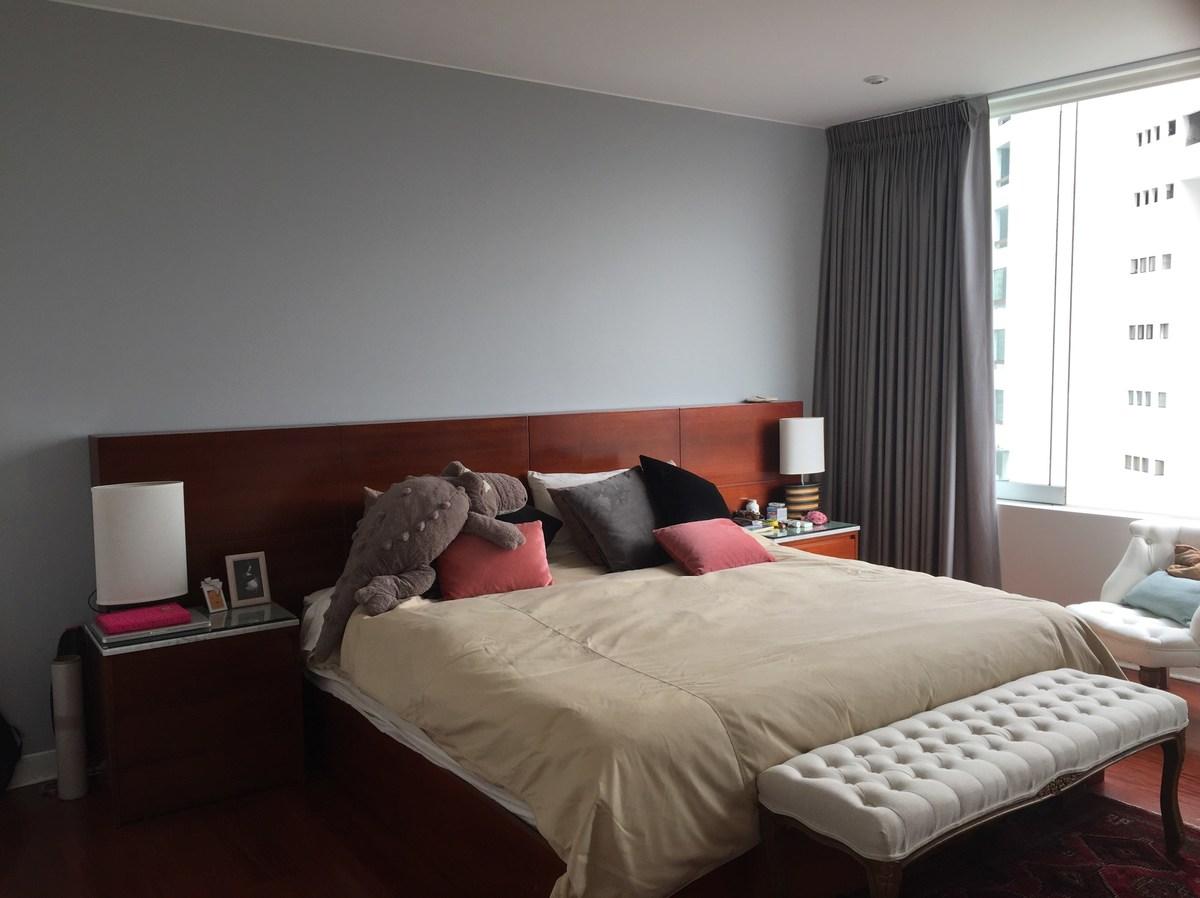 16 de 21: Dormitorio Principal