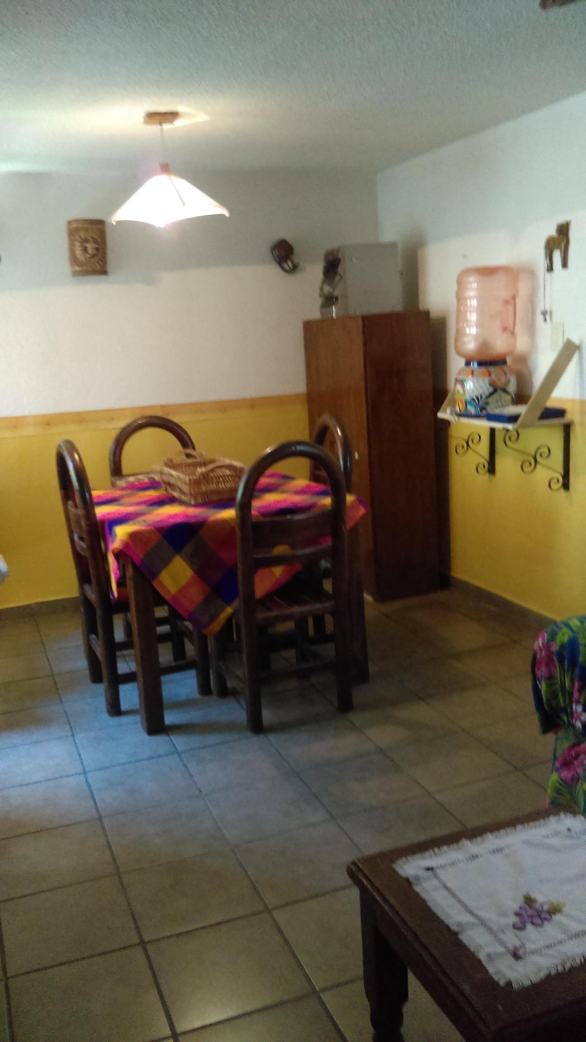 Departamento en villas de la hacienda easybroker for Oficina hacienda zaragoza