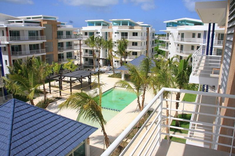 1 de 10: Jardines de Puntacana