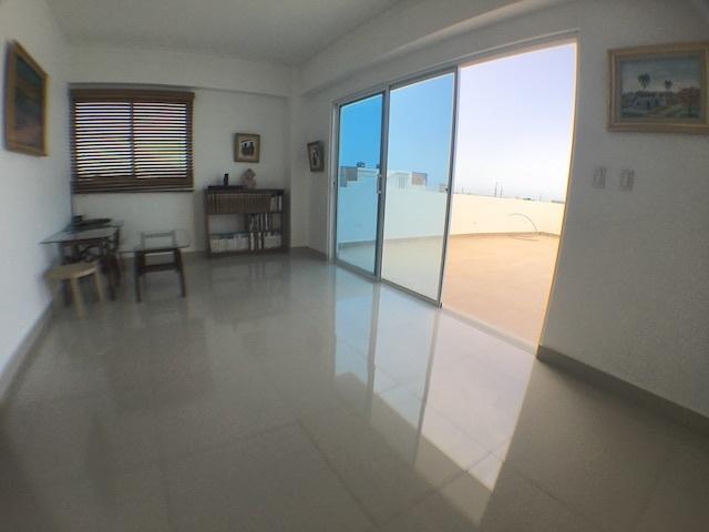 12 de 14: Sala amplia para dos ambientes