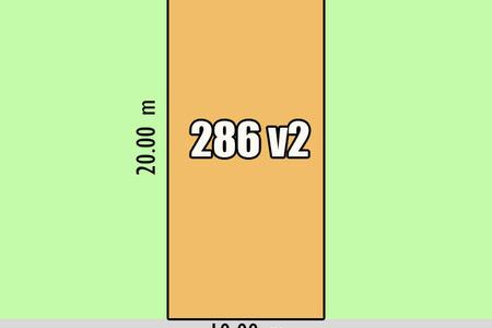 EB-AY9989