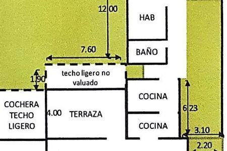 Medium eb az2580