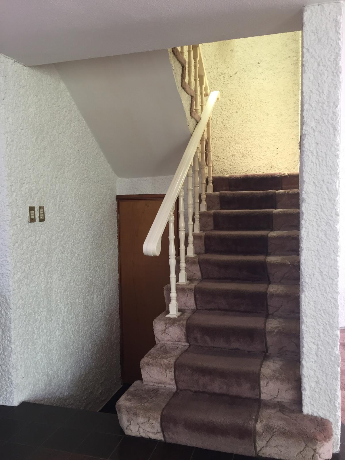 7 de 29: Escaleras