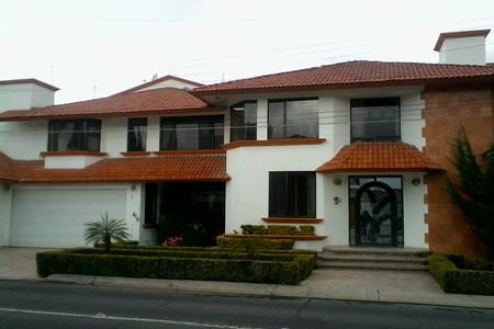 Casa Provenza Residencial Zona Plateada Venta En Pachuca Hidalgo