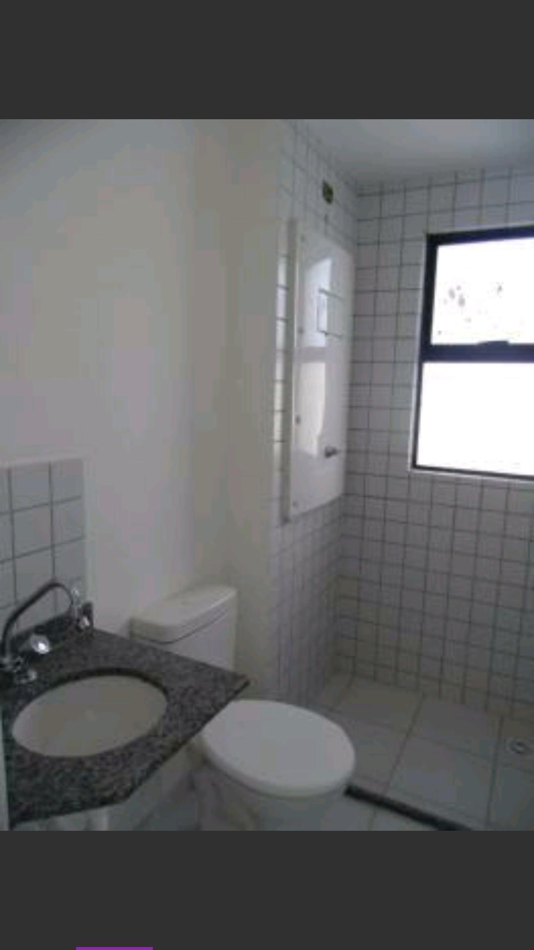 6 of 9: banheiro