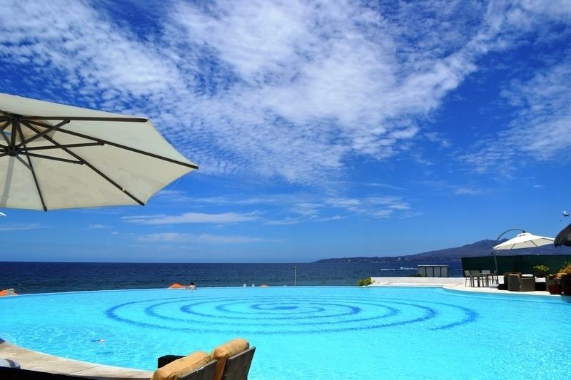 26 de 31: Delcanto pool