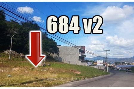 EB-BA5966