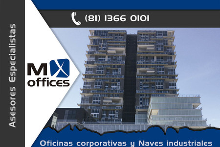 Medium eb ba8653