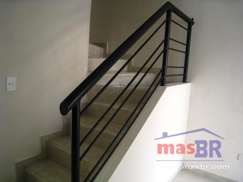 10 de 23: Escaleras