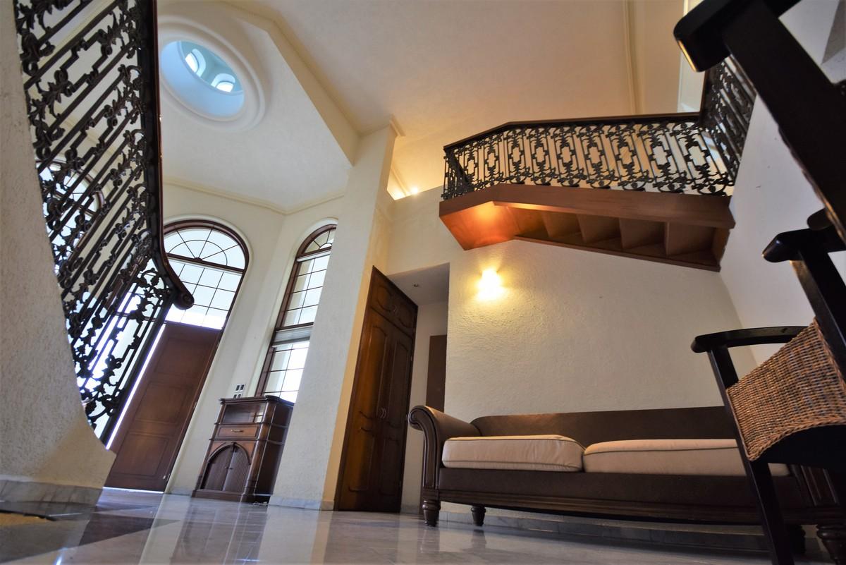 Casa En Venta Puerta De Hierro Coto Aragon