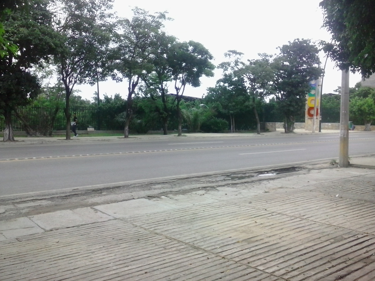 Depto Amplio Frente A Ca A Hueca 3 Recamaras Con Closet Sin Muebles # Muebles Tuxtla Gutierrez Chiapas