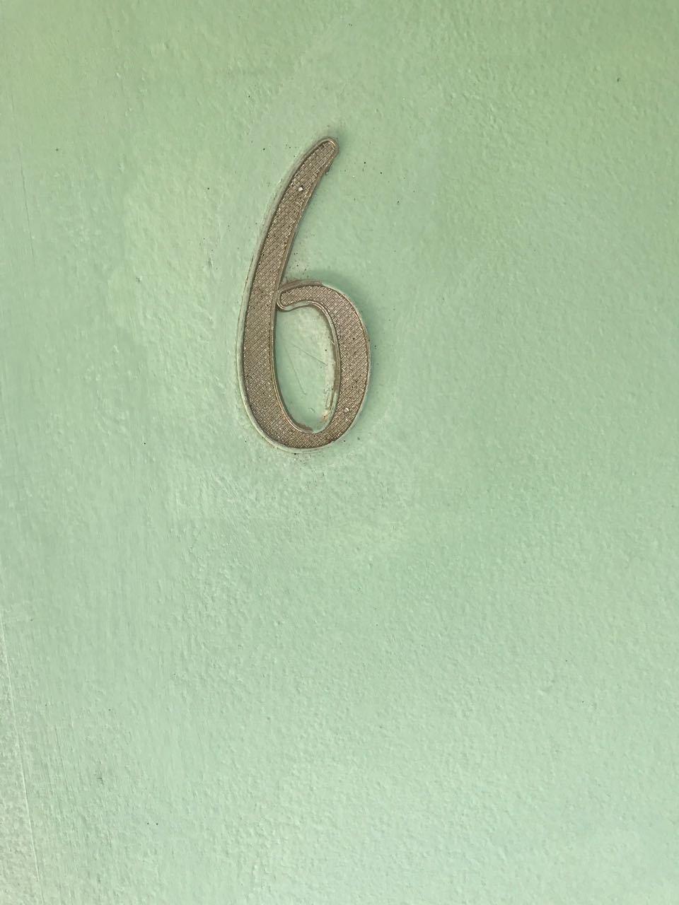11 of 11