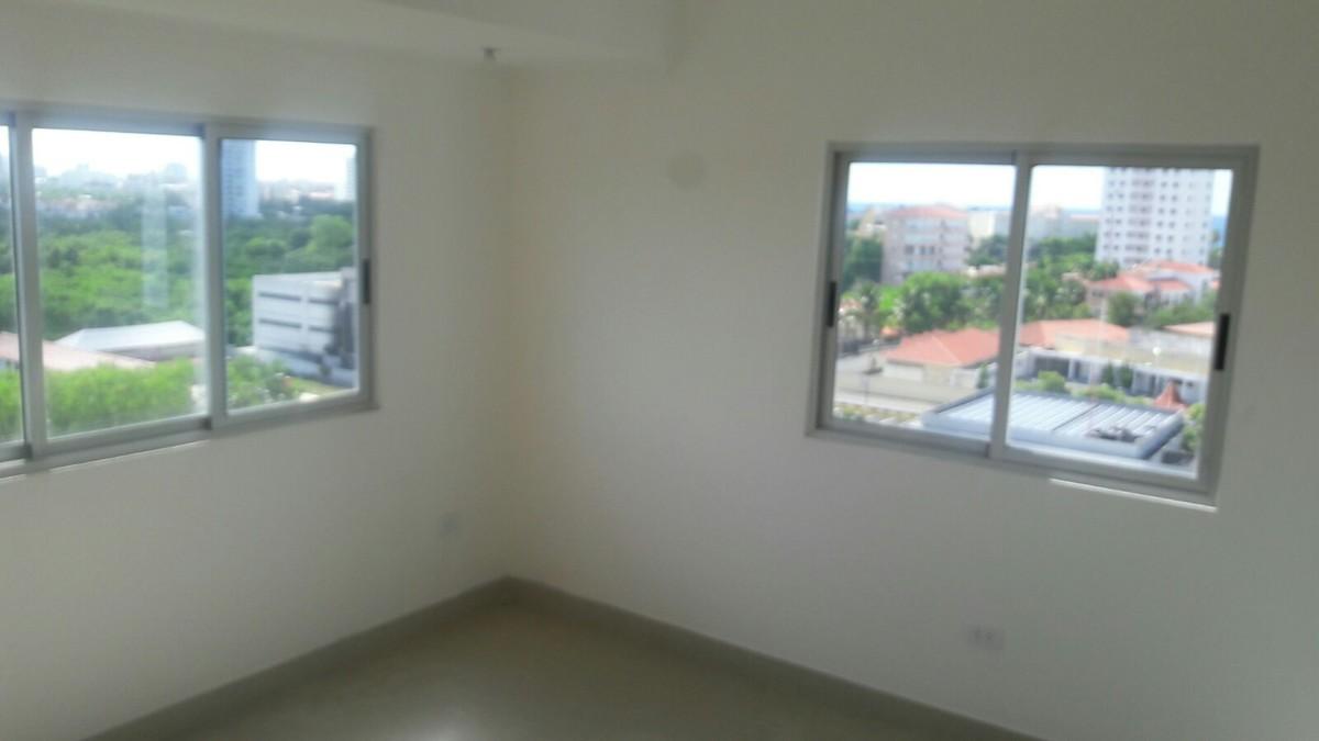 3 de 6: Habitacion I