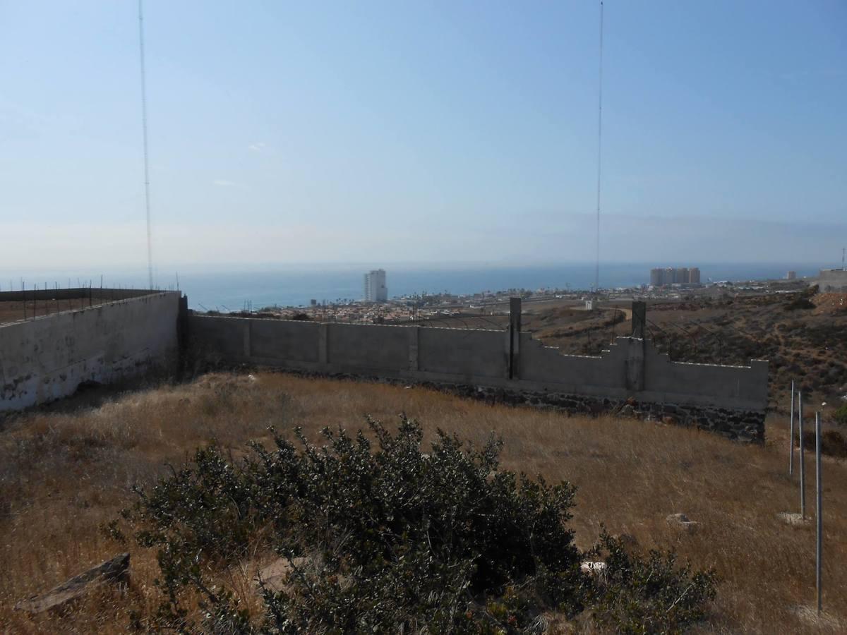 1 de 4: vista panoramica.