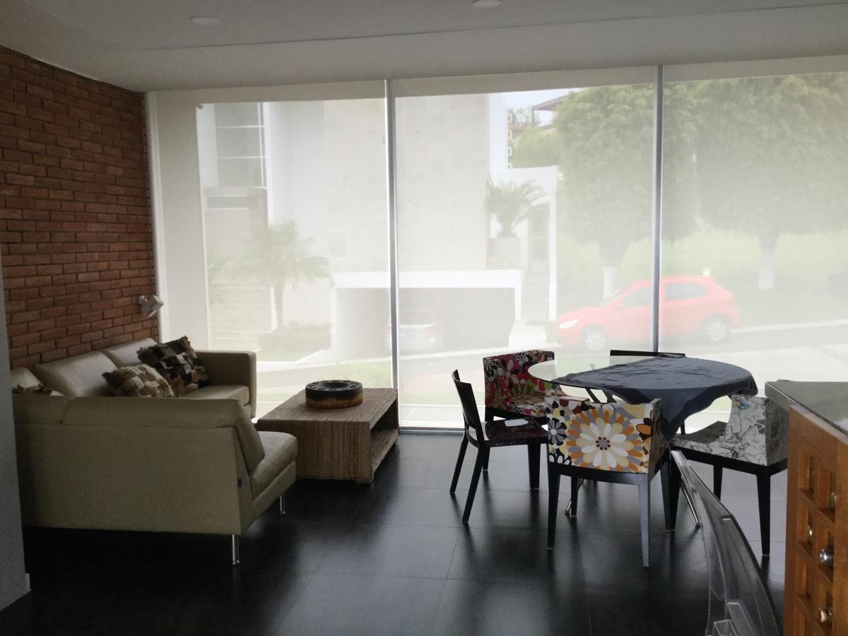 16 de 31: Sala de estar