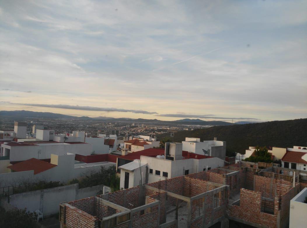 21 de 35: Vista Balcón 3