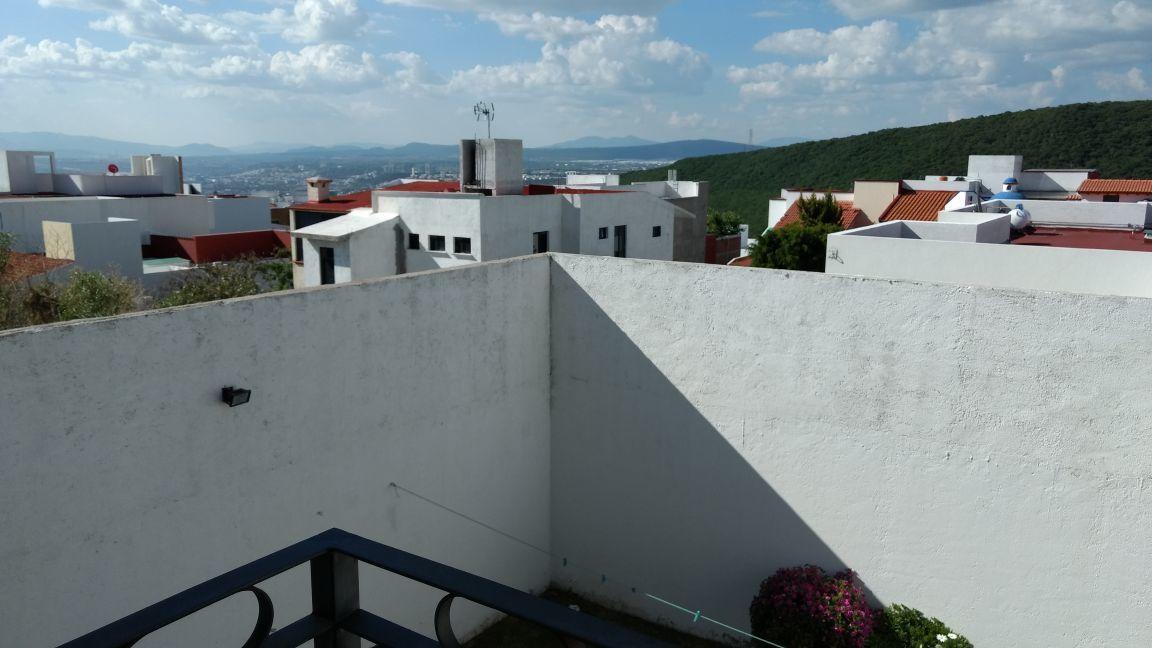 19 de 35: Vista Balcón 1