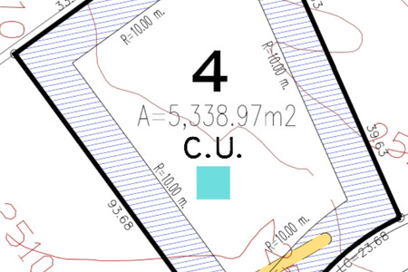 Medium eb be5230
