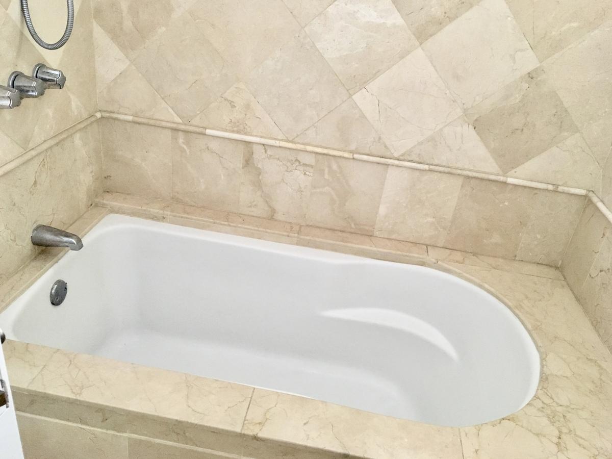 35 de 49: Baño Hab #2