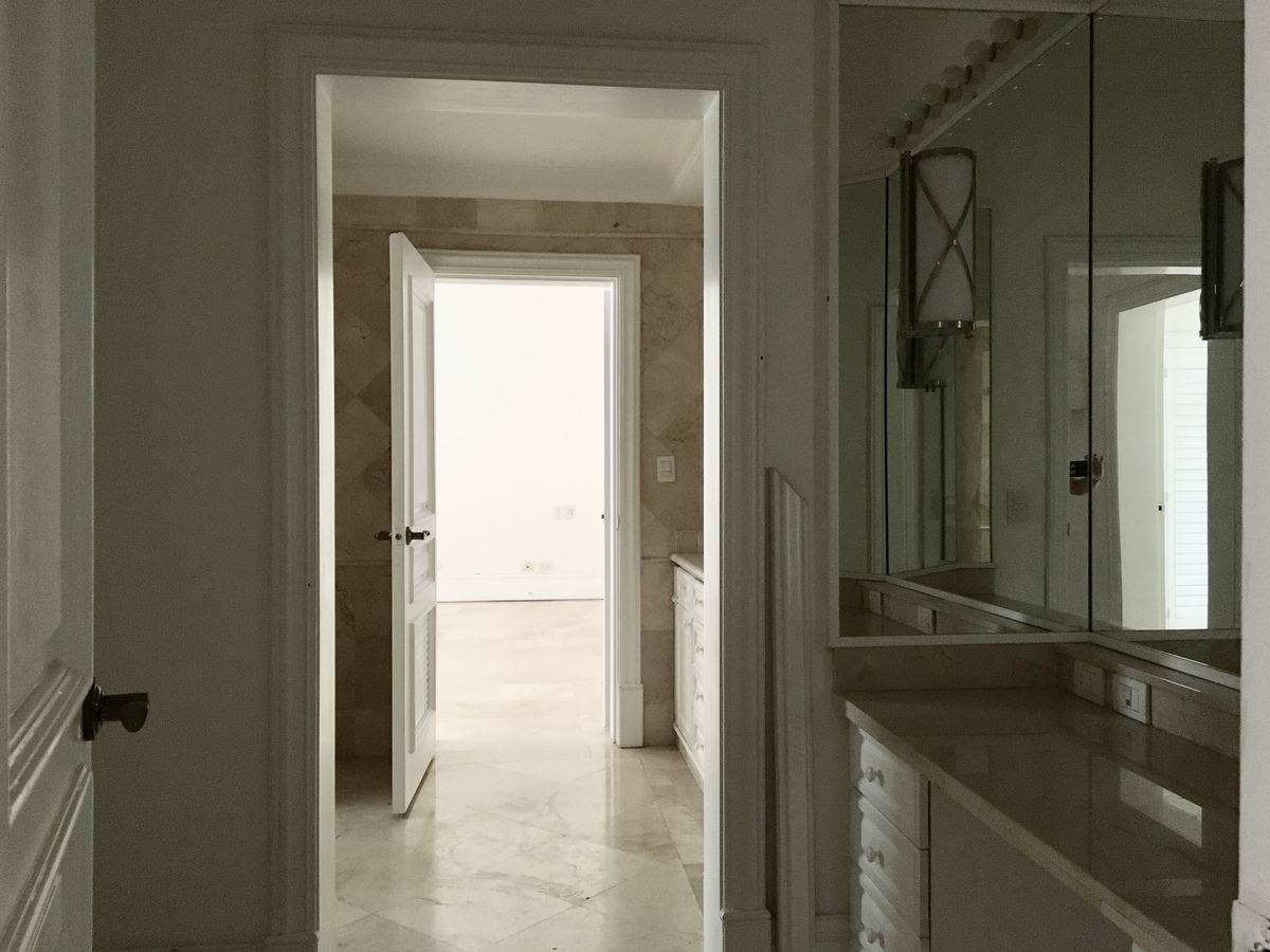 40 de 49: Baño Hab #3