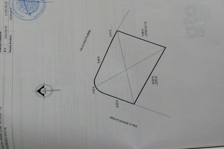 Medium eb bf0075
