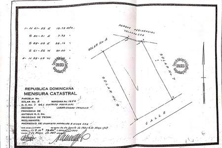 EB-BF1939