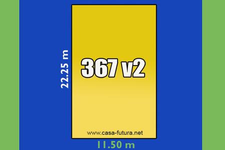 EB-BF2642