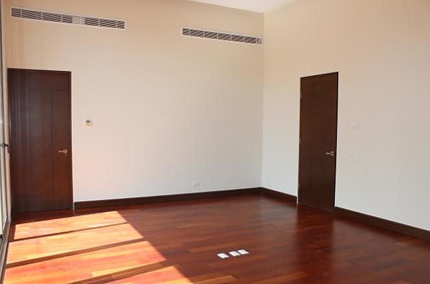 6 de 8: Habitación