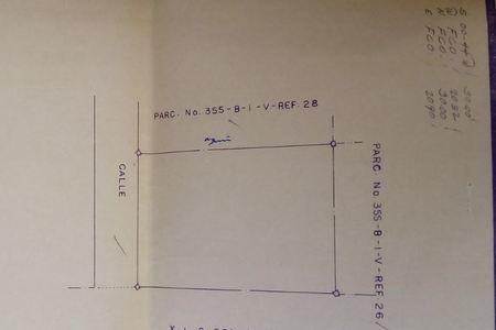 EB-BF3716