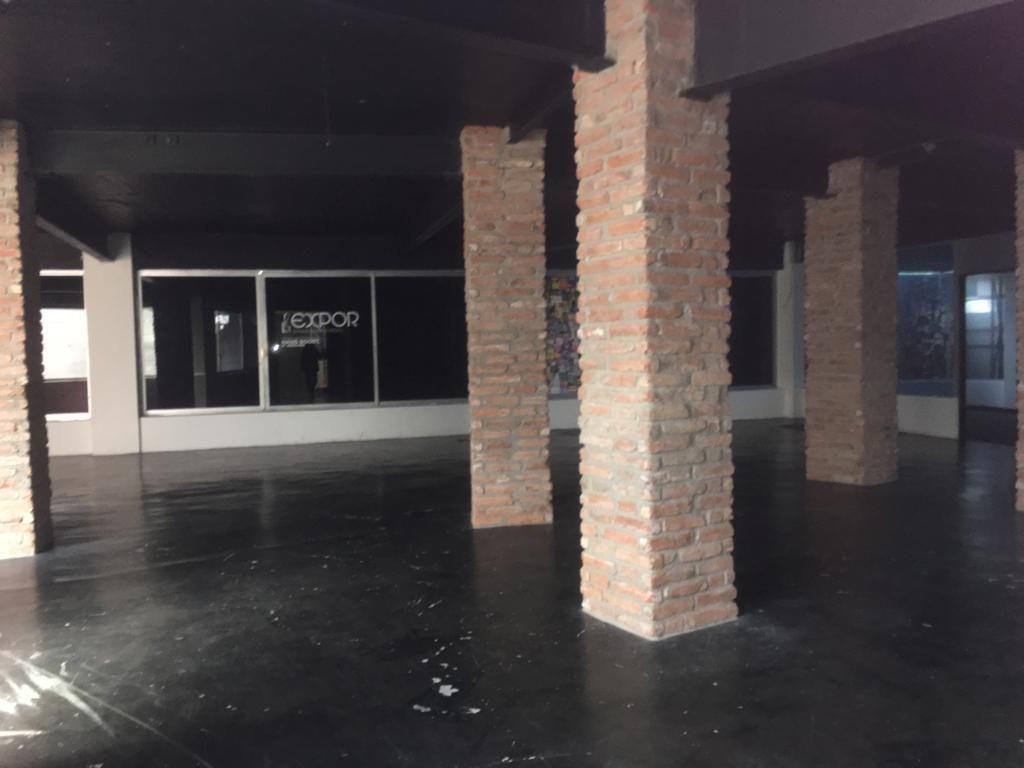 13 de 14: El cliente anterior decidió oscurecer las ventanas