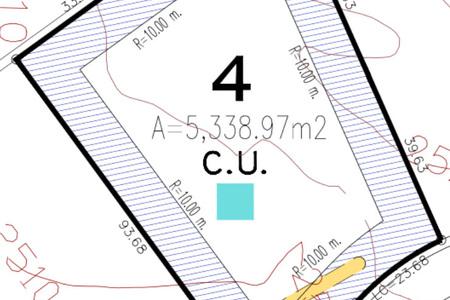 Medium eb bf4969