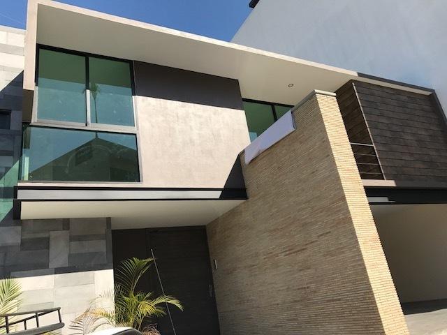 Venta De Casa En Xalapa Enriquez Xalapa Goplaceit
