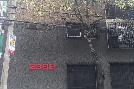 Medium eb bg1099