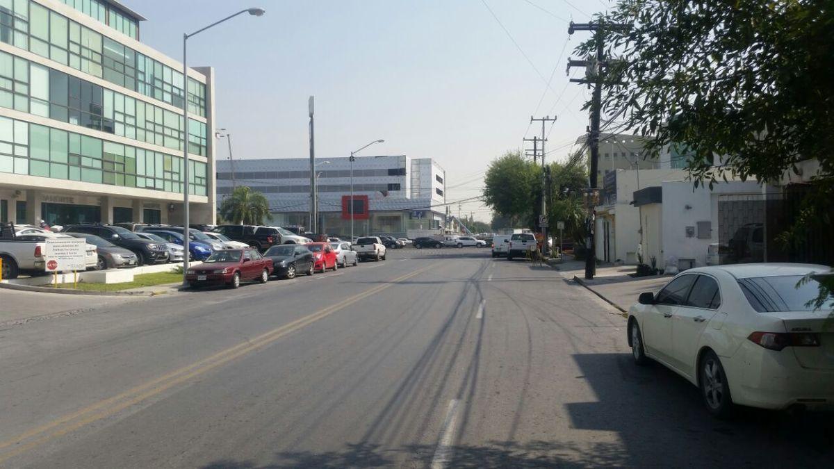 18 de 19: Calle Terranova