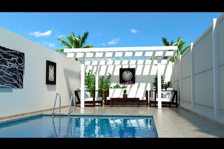 Medium eb bg4578