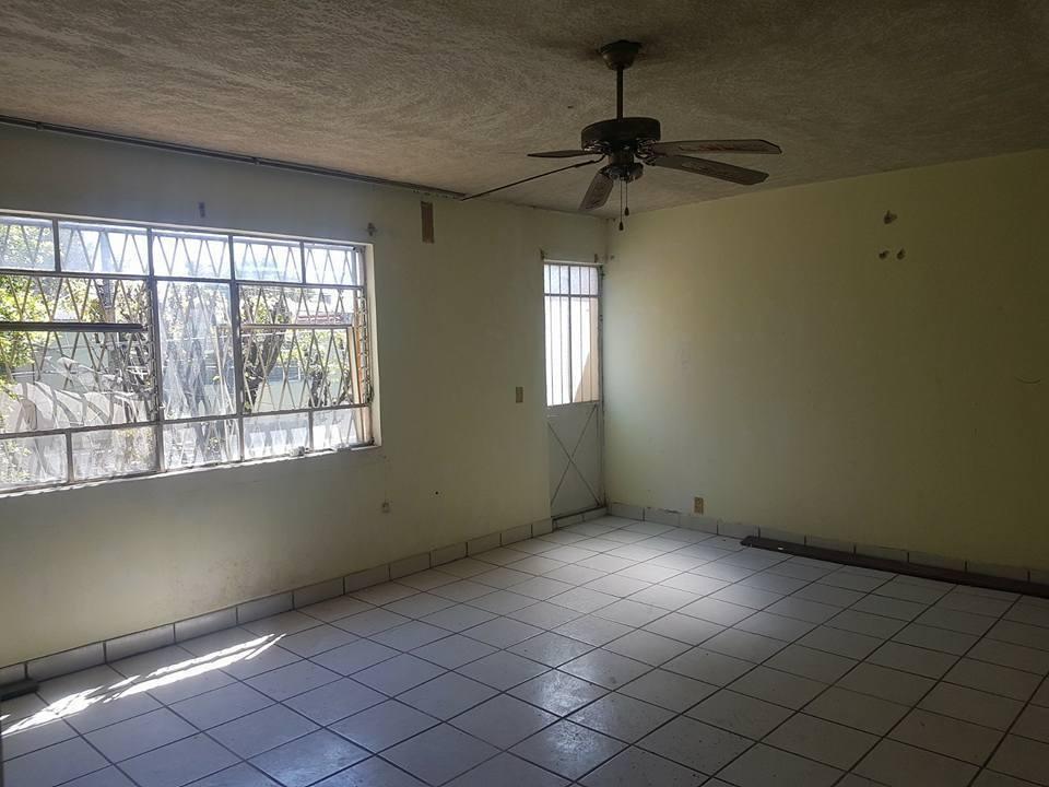 28 de 40: Habitación principal