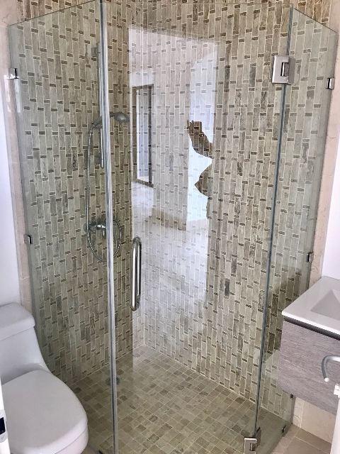 7 de 12: baño
