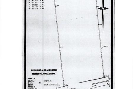Medium eb bh2669