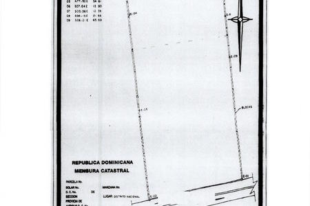 EB-BH2669