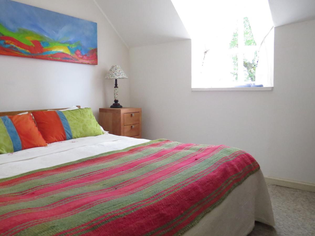 11 de 27: Otro dormitorio