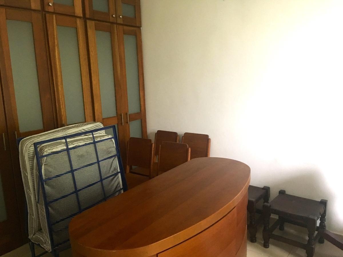 21 de 23: habitacion