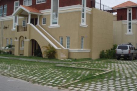 Medium gl  7  fachada