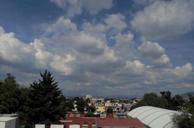 9 de 15: Panorama