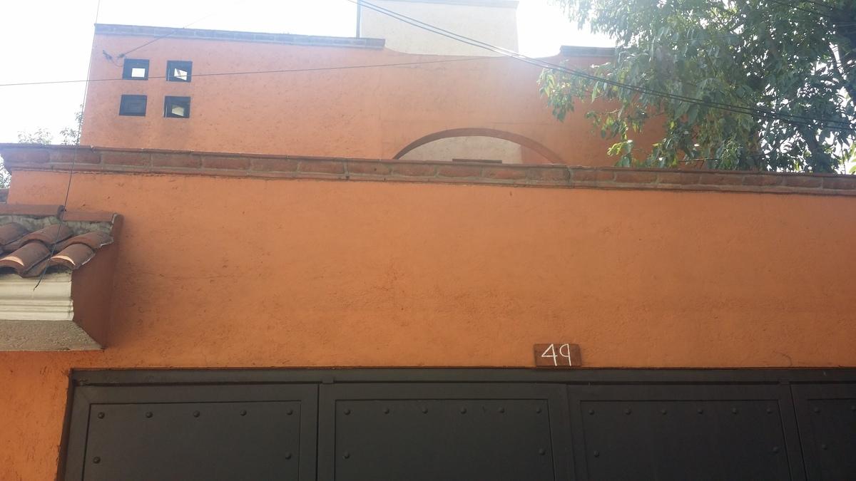 3 de 34