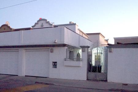 Venta casas mexicali