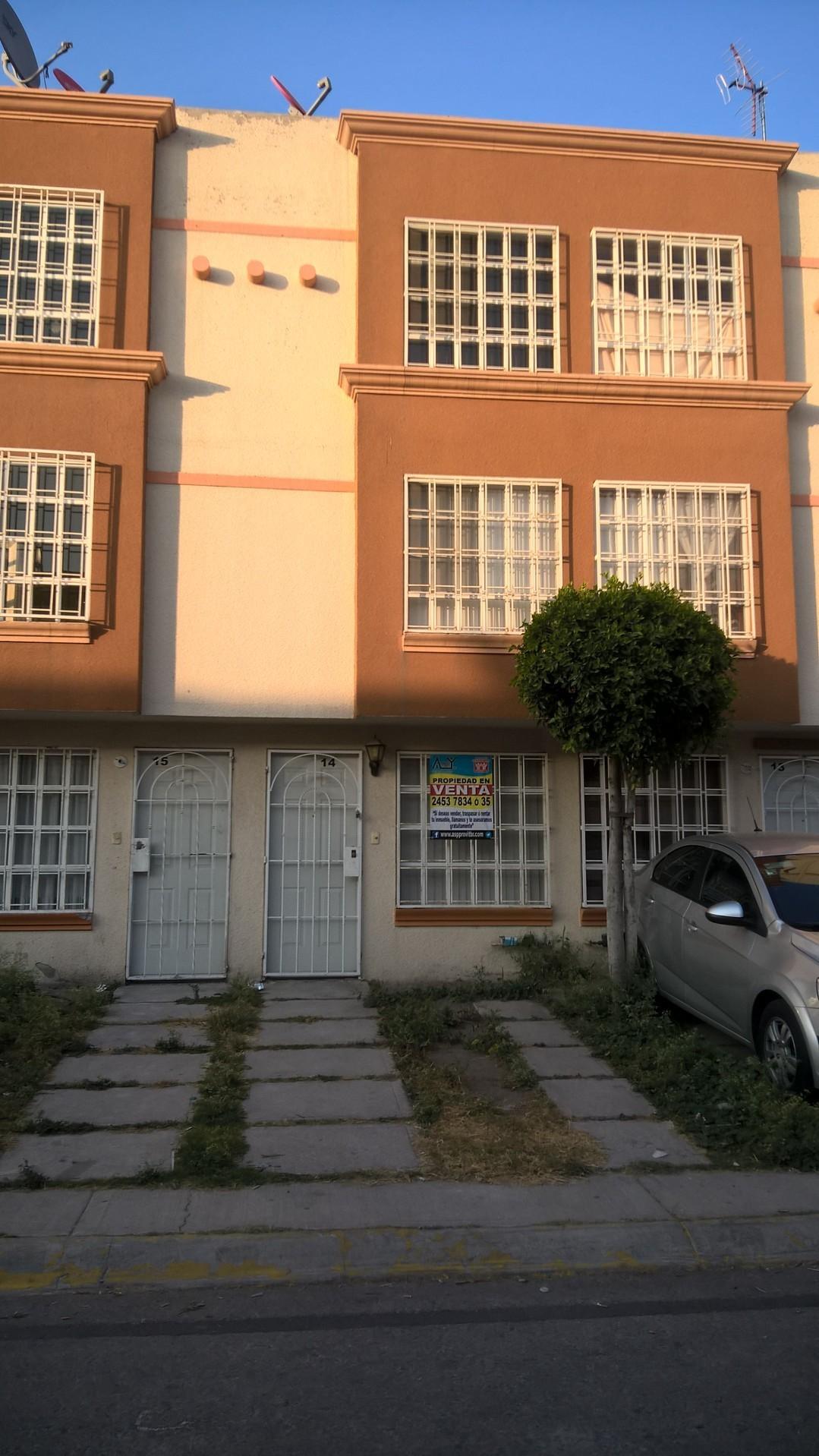 Fabulosa Casa Equipada De 4 Recamaras En H Roes Tec Mac Secc  # Muebles Luz Tecamac
